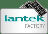 Lantek Factory
