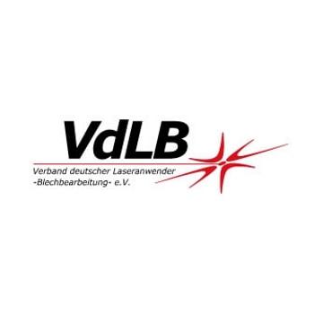 Lantek, VdLB Mitglied
