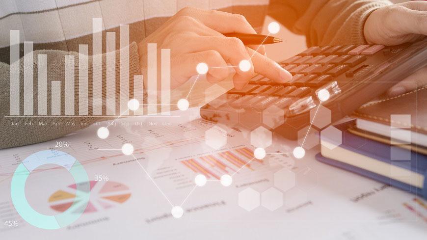 将您的ERP系统与Lantek解决方案集成