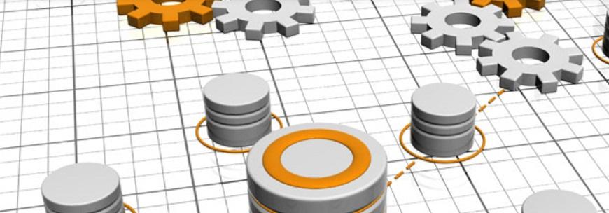 Integración de sistemas como estrategia de optimización del negocio
