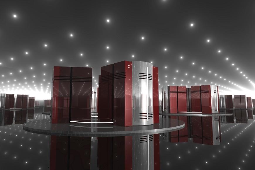 Smart Factory: die Integration von Fertigungsprozessen bei Unternehmen mit mehreren Standorten