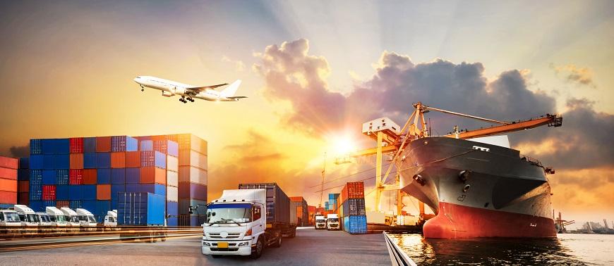 Solutions d'optimisation pour la fabrication de moyens de transport