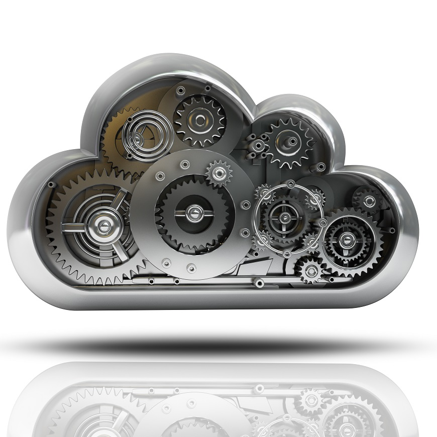 4 retos de la migración de aplicaciones a Cloud