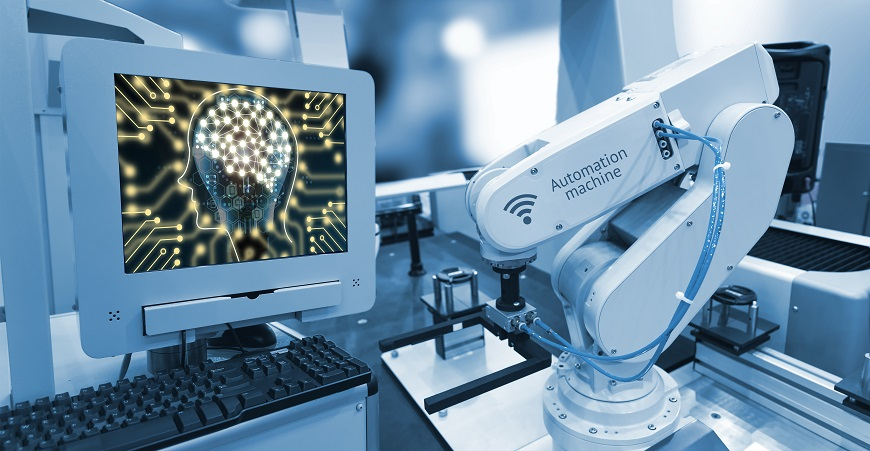Imaginar el futuro y hacerlo realidad: la máquina del mañana