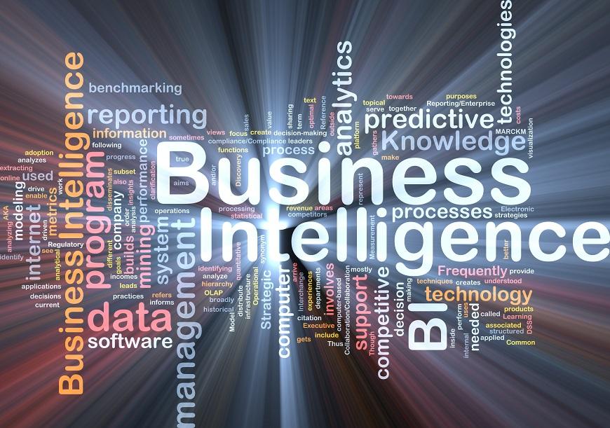 Business Intelligence: dostępność, zwinność i wiedza zapewniająca ciągłość biznesową