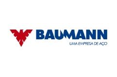 Baumann - Logo