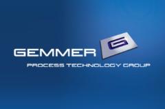 Gemmer GmbH