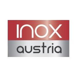 INOX Schneidservice - Logo