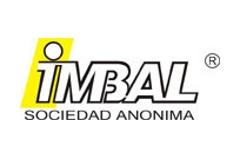 Imbal - Logo