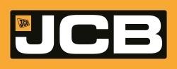 JCB Cab Systems - Logo