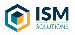 Island Sheet Metal Solutions