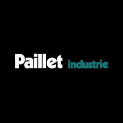 Paillet - Logo