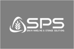 SPS, Storage Project Solutions - Logo