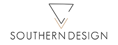 Southern Design - Logo