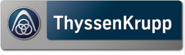 ThyssenKrupp Energostal