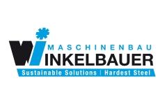 Winkelbauer logo