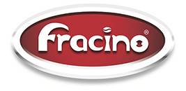 Fracino - Mobile Gas Dual Fuel Coffee Machine Solutions