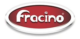 Fracino - Logo
