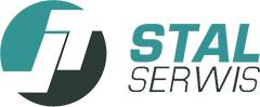 JT Stal Serwis logo
