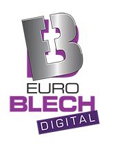 EuroBLECH Digital Innovation Summit 2020