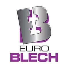 EuroBLECH 2021