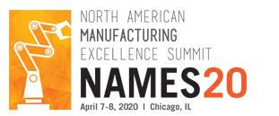 NAMES20 - Logo