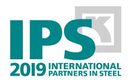 IPS 2019