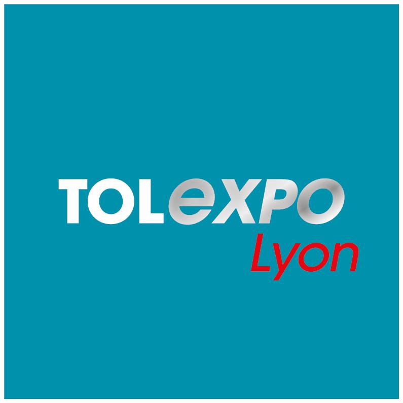 Tolexpo Lyon 2021