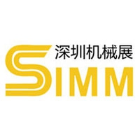 SIMM 2021