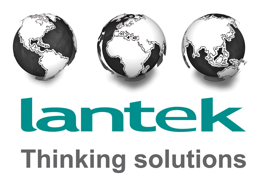 Lantek ends 2010 with a 34% increase in revenue