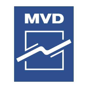 MVD Inan