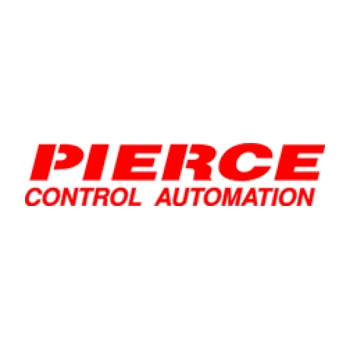 Pierce Control Automation