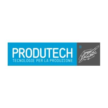 Produtech