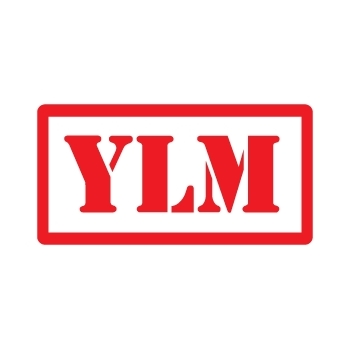 YLM (Ying Han Technology Co.) - Lantek partner