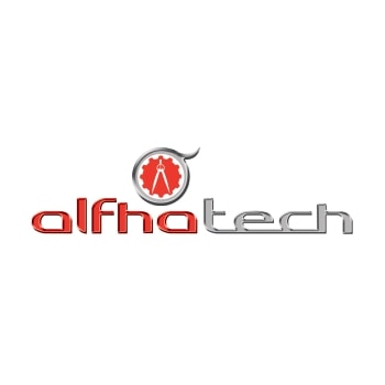 Alphatech