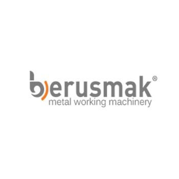 Berussa Makina - Partenaire Lantek