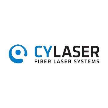 Cy Laser