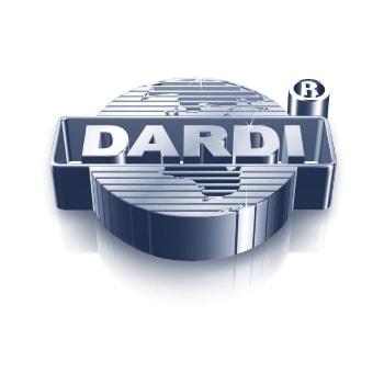 Dardi