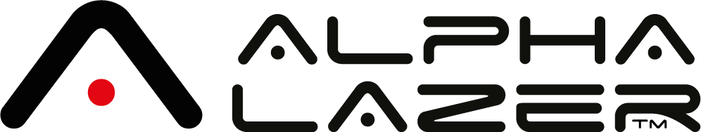 Alpha Lazer