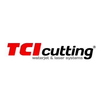 TCI Cutting