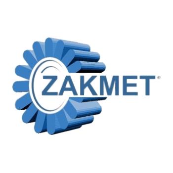 Zakmet