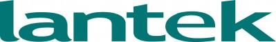 Lantek logo - Standard (2271x350)