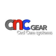 CNC Gear - Lantek partner