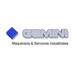 Gemini Colombia Ltd. - Lantek Partner