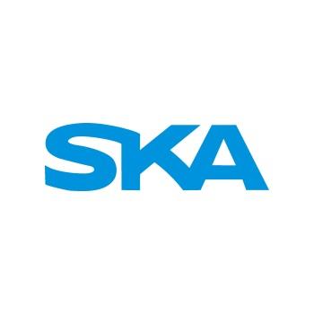 SKA - Partner Lantek