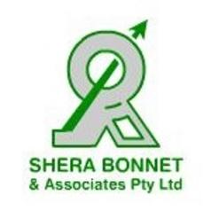 Shera Bonnet - Lantek Partner