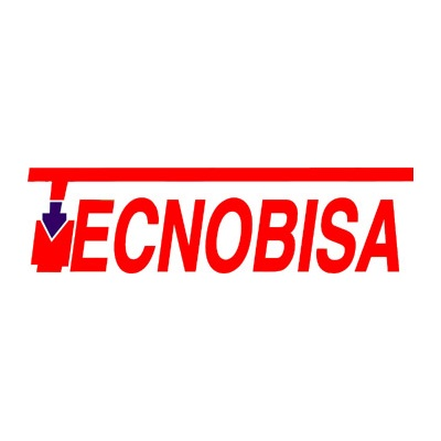 Exclusivas Tecnobisa, S.L. - Lantek Partner