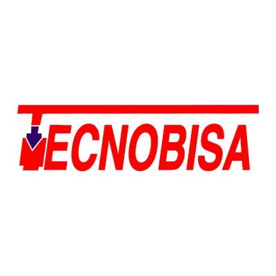 Exclusivas Tecnobisa, S.L. - Lantek 파트너