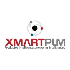 Logo di XMARTPLM