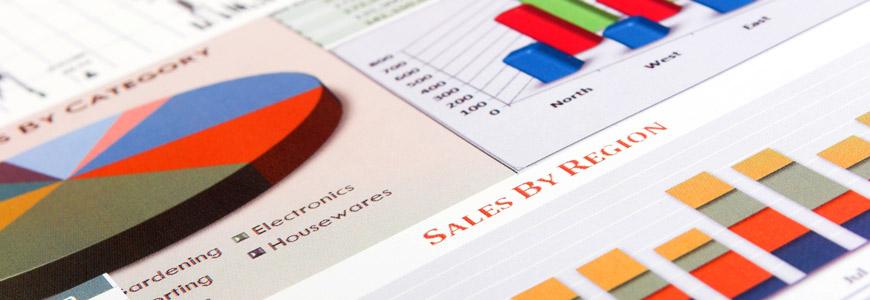 Angebots Werkzeug-& CRM für Blech Firmen - Lantek Integra Quotes